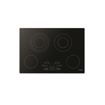Electric Cooktop F6RT30S2 Smoothtop Built-In 30in -Fulgor Milano
