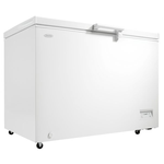 Chest Freezer DCFM110B1WDB 60in -Danby