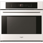 Electric Built-In Wall Oven F7SP30W1 Single Wall Oven 30in -Fulgor Milano