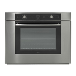Electric Built-In Wall Oven SOPS76TM Single Wall Oven 30in -Porter&Charles