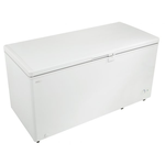 Chest Freezer DCF145A2WDB 40in -Danby