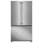 French Door Refrigerator E23BC69SPS 36in -Electrolux Icon