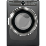 Dryer EFMG627UTT Vented 27in -Electrolux
