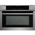 Speed Oven MCC4538EII European 24in -AEG