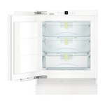 Compact Freezer UF501 24in -Liebherr