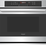 Single Wall Oven FGEW2766UF Professional 27in -Frigidaire Gallery