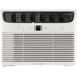 Frigidaire FHWW153WB1 Window Room Air Conditioner 15100 BTUs with Wifi Controls