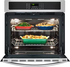 Single Wall Oven FGEW3065PF 30in -Frigidaire Gallery