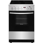 Electric Range CFEF2422RS Smoothtop 24in -Frigidaire