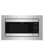 Microwave CPMO227NUF Microwave Oven 24in -Frigidaire Professional