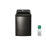 Washer WT7850HBA Top Load Steam 27in -LG