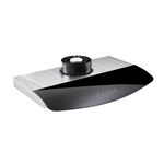 Under Cabinet Hood Glide-Out PerfektGlide301 250 CFM 30in -AEG