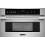Microwave FPMO3077TF Microwave Oven 30in -Frigidaire Professional