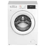 Washer Dryer Combo WMD24400W 240V Ventless 2-in-1 24in -Blomberg