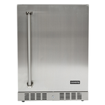 Beverage Refrigerator C1BIR24L 24in -Coyote