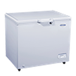 Chest Freezer MCF90 37in -Marathon