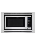 Built-In Microwave CPMO227NUF 2.2 Cu.Ft. Fits-More 24in -Frigidaire Professional