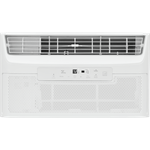 Frigidaire Gallery GHWW083WB1 Window Room Air Conditioner 8000 BTUs with QUIET Wifi Controls.