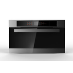 Electric Built-In Wall Oven CQ760 Steam Oven 24in -Robam