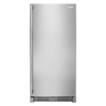 All Fridge Column E32AR85PQS 32in -Electrolux Icon