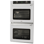 Double Wall Oven MWOV302ES Professional 30in -Capital