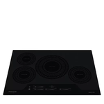 Induction Cooktop FGIC3066TB Inductiontop Built-In 30in -Frigidaire Gallery