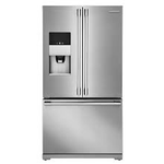 French Door Refrigerator E23BC79SPS 36in -Electrolux Icon
