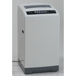 Washer STW16DOW 24in -Avanti- Discontinued