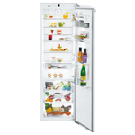 All Fridge Column HRB1120 24in  Fully Integrated - Liebherr