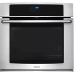 Single Wall Oven EW27EW55PS 27in -Electrolux