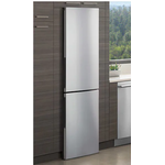 Bottom Freezer Refrigerator EI12BF25US 24in -Electrolux
