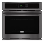 Single Wall Oven FGEW3065PD 30in -Frigidaire Gallery