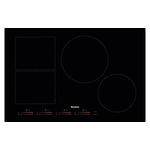 Induction Cooktop CTI30410 SEnergy Star 4 Induction Zones 30in -Blomberg