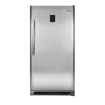 Upright Freezer FGVU21F8QF 34in -Frigidaire