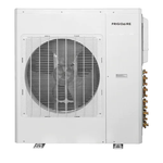 Frigidaire FFHP362ZQ2 Outdoor Ductless Split Air Conditioner 36000 BTUs Voltage 230/208V