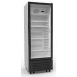 All Fridge Column CBC113G0WG 24in  Standard Depth - Avanti