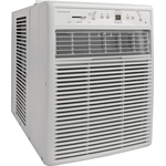 Frigidaire FFRS0822S1 Energy Star 8,000 BTU Slider Casement Room Air Conditioner