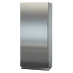 All Freezer Column MF3651 36in  Built-In- Liebherr
