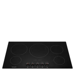 Electric Cooktop FGEC3668US Smoothtop Built-In 36in -Frigidaire Gallery