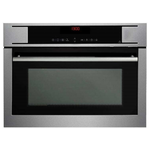 Speed Oven MCC4538E Convection and Grill Functions 24in replaced by MCC4538EII-AEG