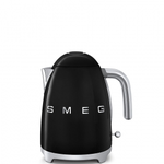 Kitchen Gift Items KLF01BLUS in -Smeg- Discontinued