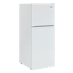 Top Freezer Refrigerator MFF120W 24in -Marathon