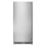 All Freezer Column E32AF85PQS 32in -Electrolux Icon