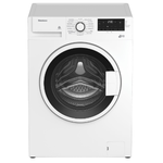 Washer WM72200W Energy Star 120V 24in -Blomberg
