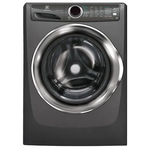 Washer EFLS527UTT Steam 27in -Electrolux