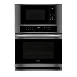 Oven+Micros