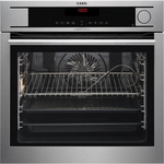 Steam Oven BS730470MM 24in -AEG- Discontinued