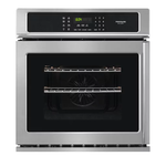 Single Wall Oven FGEW276SPF Professional 27in -Frigidaire Gallery