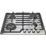 Gas Cooktop EI24GC15KS 24in -Electrolux