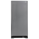 Upright Freezer DUF167A2BSLDD 30in -Danby- Discontinued